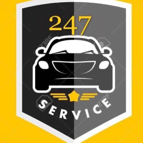 Xe 247 – Xe Sang Giá Rẻ